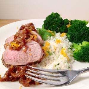 pork tenderloin 5